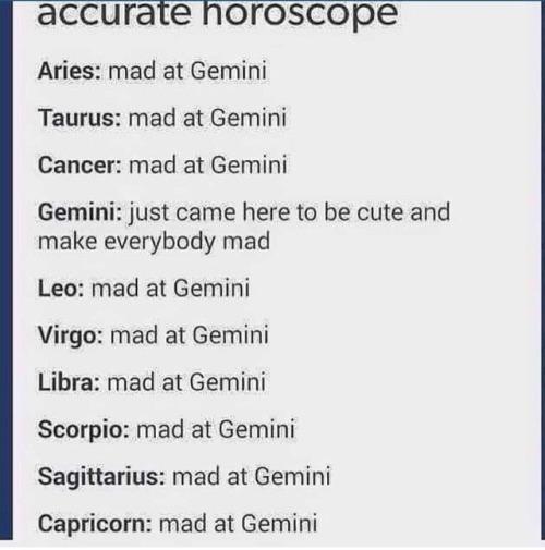 Gemini Woman and Sagittarius Man Compatibility  Zodiac