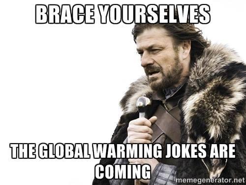 Brace Yourself The Global Jujube Meme