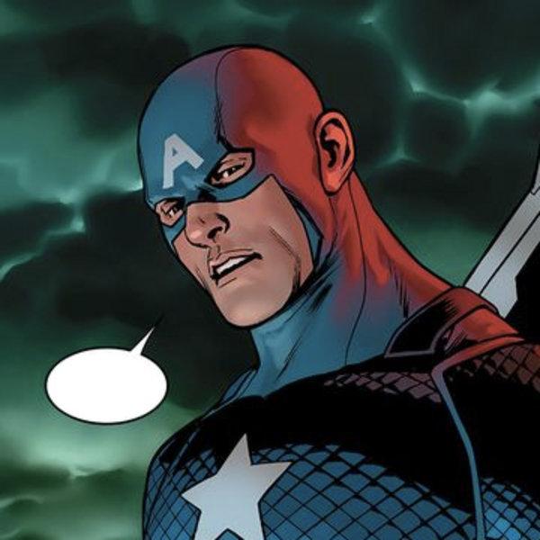 Captain America Hydra Memes