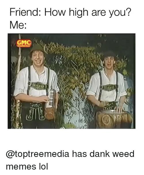 Image Result For Dank Memes Arthur