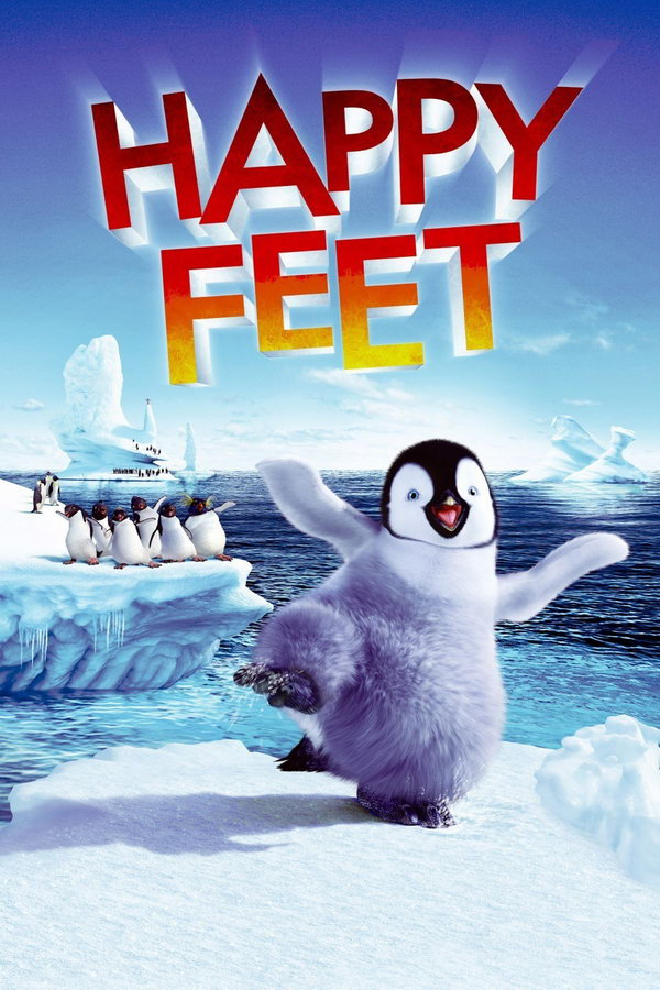Happy Feet Happy Feet Meme