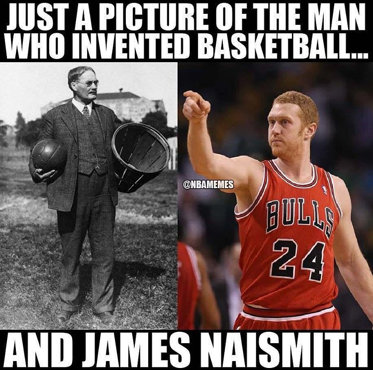 Just A Picture Best Nba Memes
