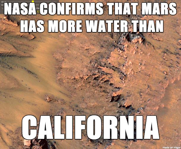 mars rover meme - photo #36