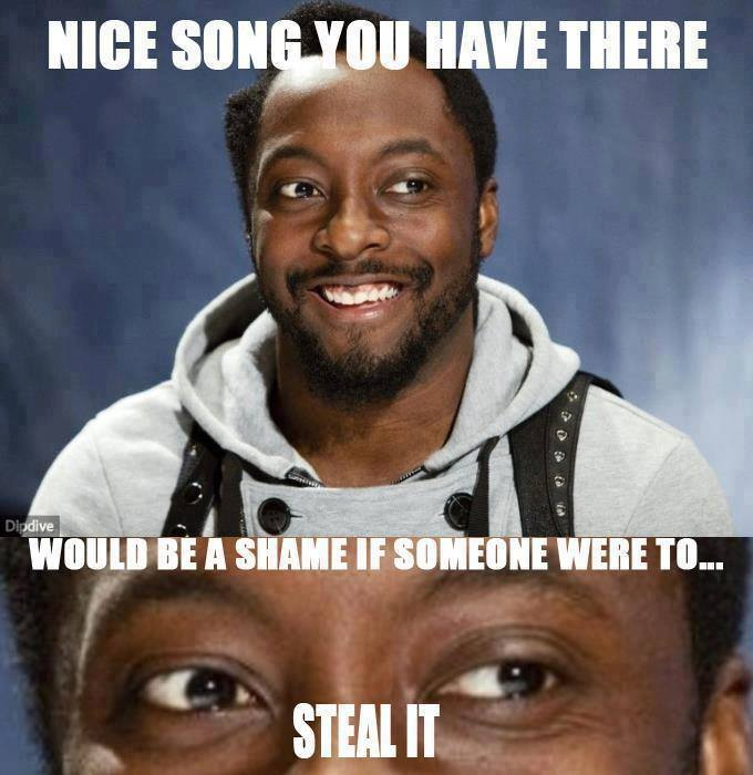 Nice Song You Got Eem Meme