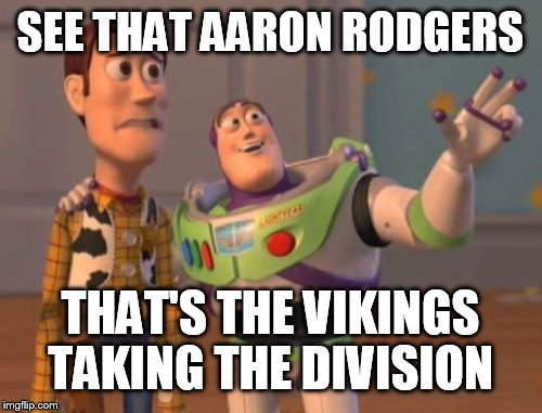 See That Aaron Rodgers Aaron Memes