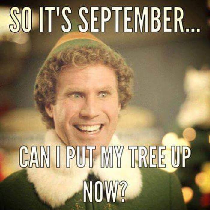 Funny Memes: 19 Very Funny September Meme Will Make You Smile