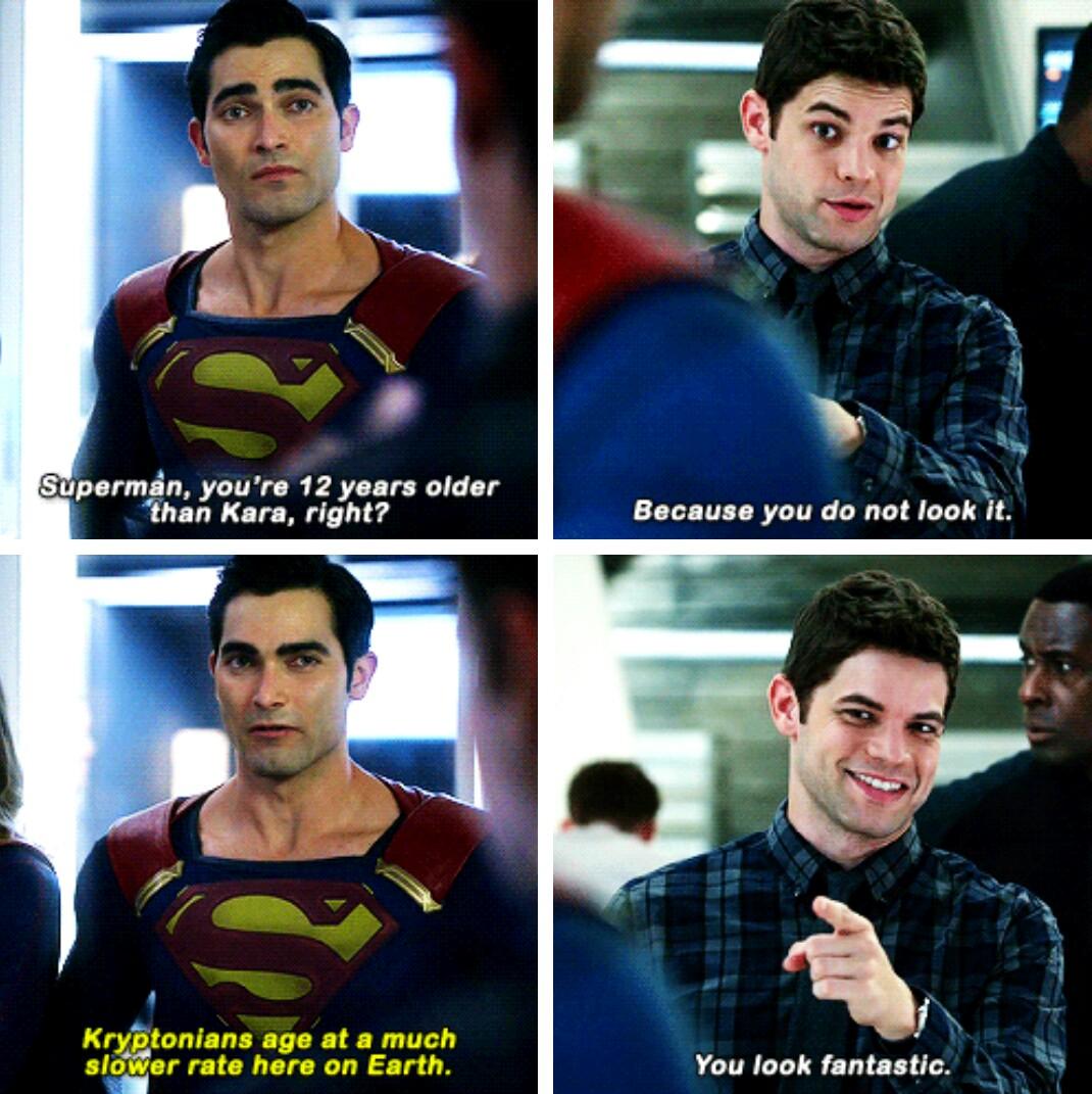Superman You're 12 Superman Memes