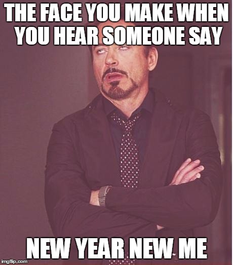 The Face You Robert Downey Jr Meme