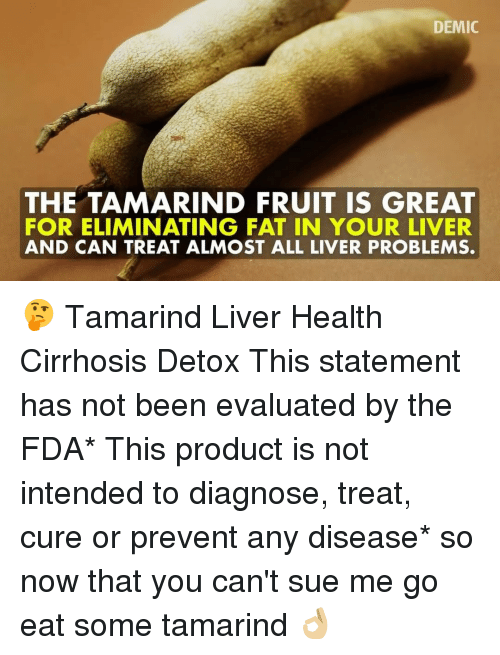 The Tamarind Fruit Is Great Tamarind Meme