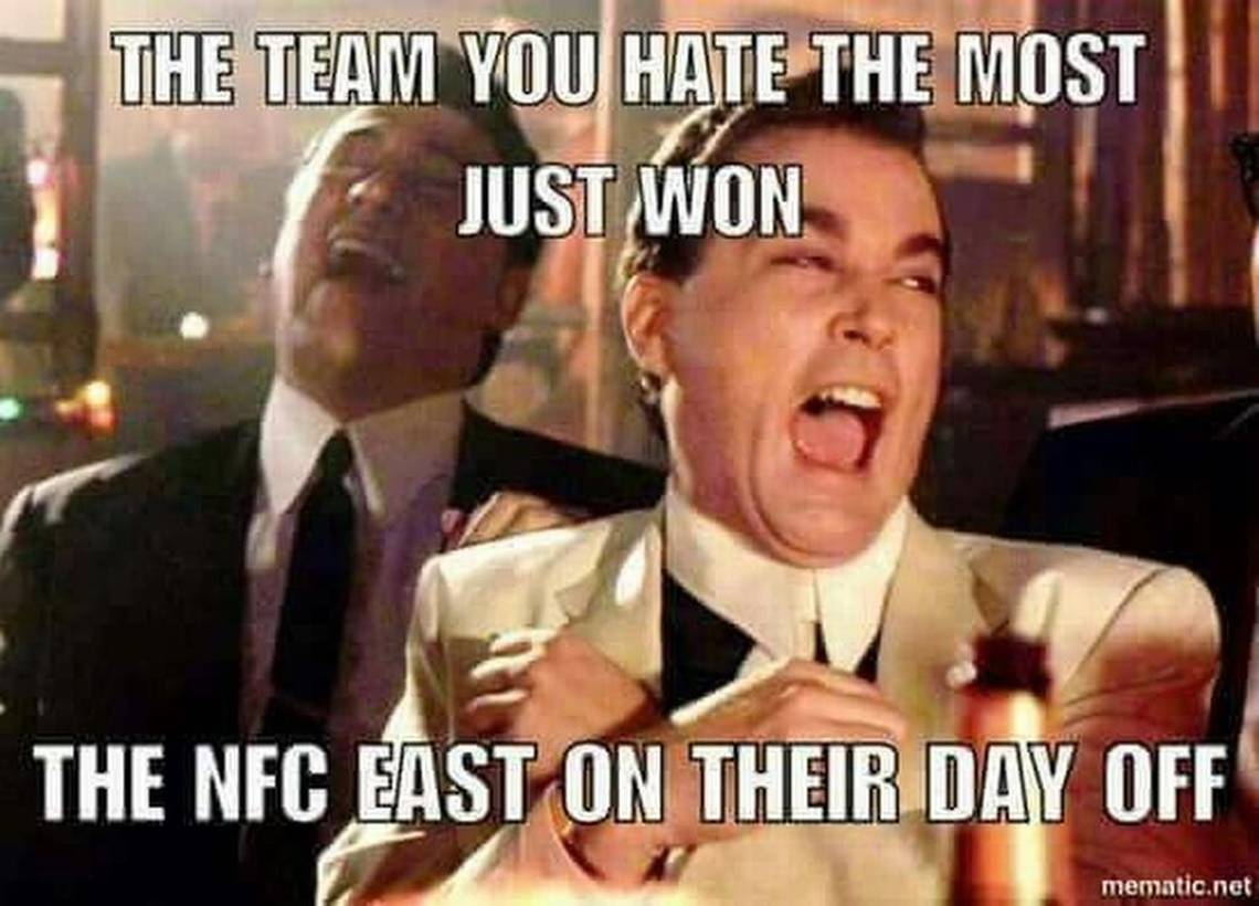 The Team You Dallas Cowboys Memes