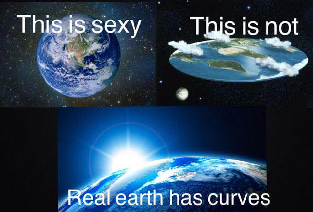 This Is Sexy This Is Not Earth Meme