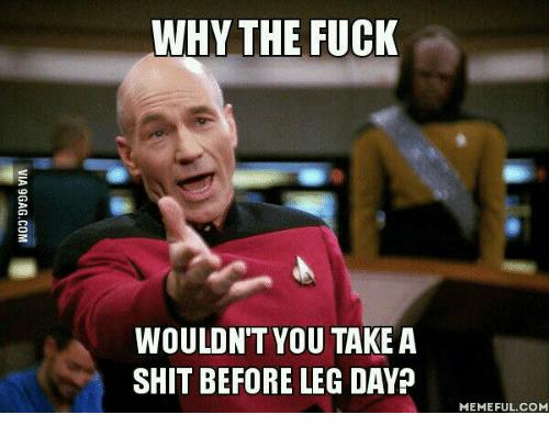 Why The Fuck Intervention Meme 19 hilarious intervention meme that make you smile memesboy