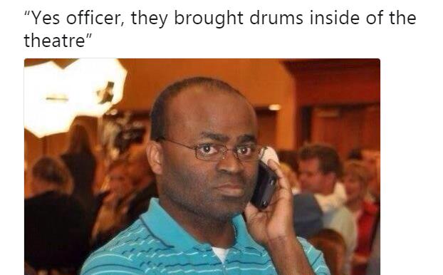 Memes Vault Funny Black Guy Memes: 19 Funny Black Meme That Make You Laugh