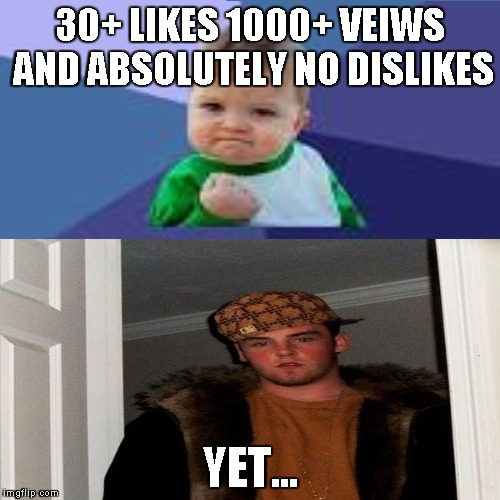 30+ Likes 1000+ Veiws Latest Meme