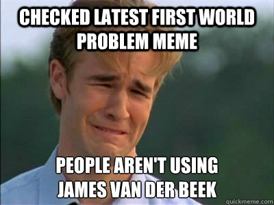 Checked Latest First World Latest Meme