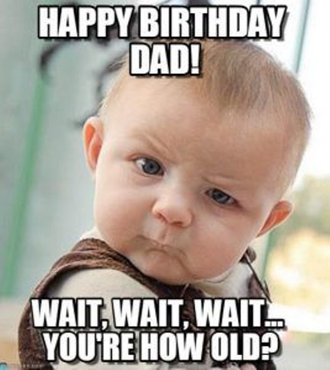 Funny Picture Clip Funny Pictures Anniversary Quotes: 19 Amusing Grandfather Birthday Meme Will Make You Smile