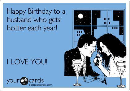 Happy Birthday To A Husband Birthday Meme 19 funny husband birthday meme that make you laugh memesboy