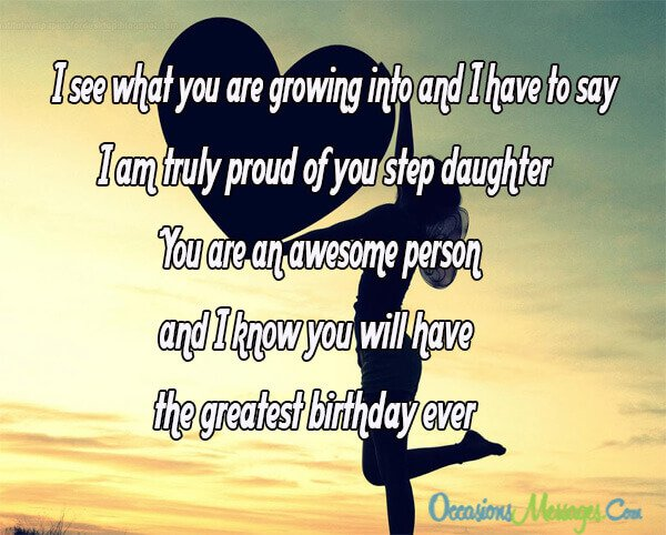 I See What You Daughter Birthday Meme