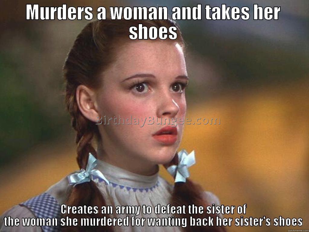 Funny Sister Birthday Memes