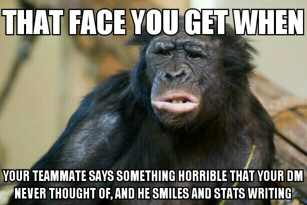 That Face You Get Chimpanzee Meme also Kcmkp D I besides White Cat Goes Crazy In White Bed Play besides Sa Eg also Funny. on cartoon monkey