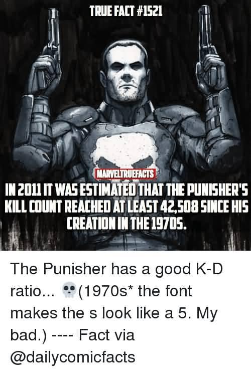19 Funny Punisher Meme That Make You Laugh Memesboy