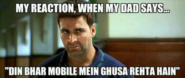 19 Akshay Kumar Meme Funny Pictures Amp Trolls Memesboy