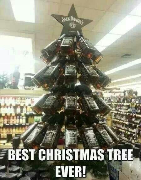 Best Christmas Tree Ever Christmas Tree Meme