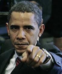 Hilarious Barack Obama Memes