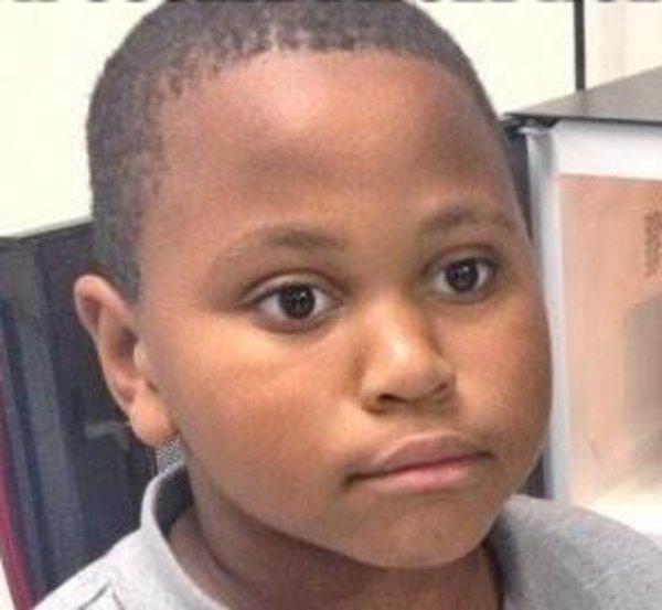 19 Funny Black Kid Memes That Make You Smile | MemesBoy