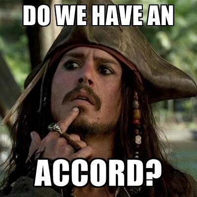 Do We Have An Captain Jack Sparrow Meme